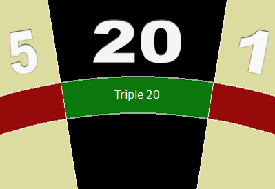 t20.png